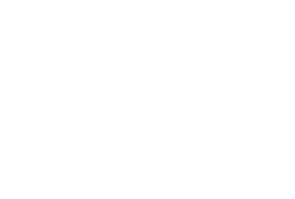 An agile road map defines capability gap priorities, feeds into the overall organizational road map, and leverages industry-leading assets and accelerators.