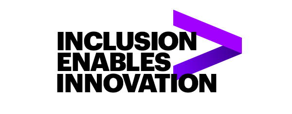 Inclusion enables Innovation