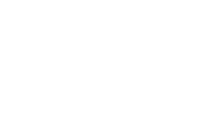 Connections fuel success