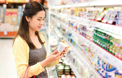 Click here to download the full article. Global Food Company: Taking a Bigger Bite of the Market With Digital Commerce as a Service. This opens a new window.