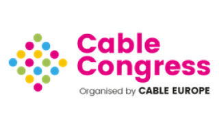 Cable Congress logo