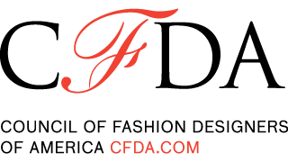 Council of Fashion Designers of America