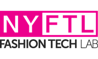 New York Fashion Tech Lab