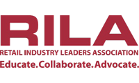 Retail Industry Leaders Association