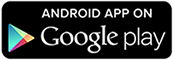 Android App on Google Play. This opens a new window.