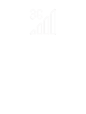 62% of refugees live in locations covered by 3G networks.
