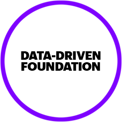 Accenture-Data-Driven-Foundation