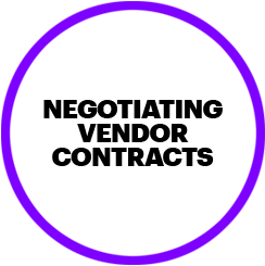 Accenture-Negotiating-Vendor-Contracts