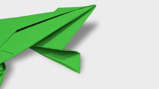 Trading Platforms   Accenture