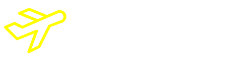 35% of Chinese travelers make onboard purchases compared with 14% globally.