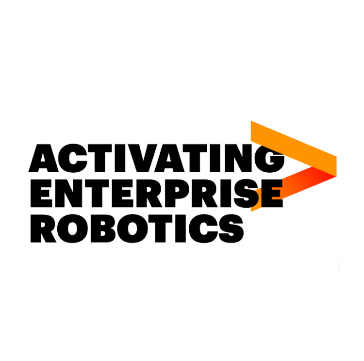 Innovation in the Era of Enterprise Robotic Automation | Accenture