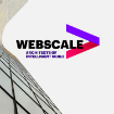 Accenture Webscale Services