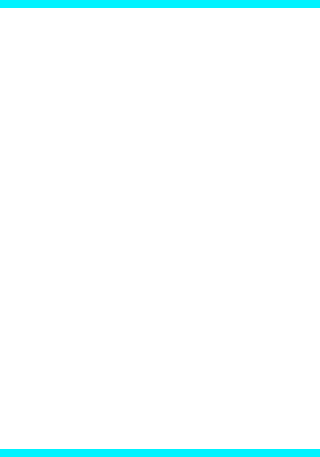 The true success of I&D initiatives depends on the impact they have, and that often means different things to different people.