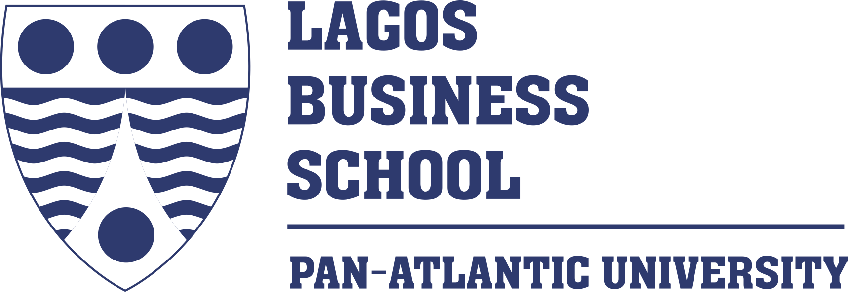 Lagos Business School. This opens a new window.