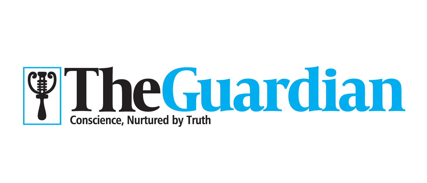 The Guardian. This opens a new window.