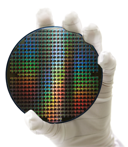 Semiconductor Report