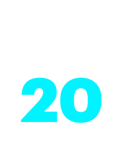 This is the biggest data regulation change in 20 years
