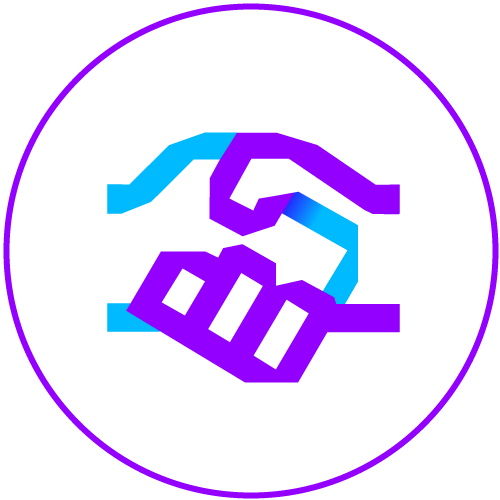 How do we do business