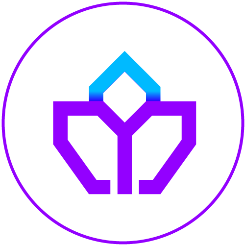 Becoming  a HR professional