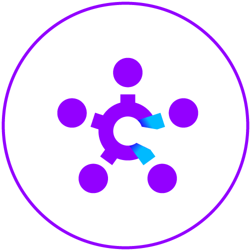 Collaborating with other corporate functions