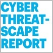 Cyber threat - scape report