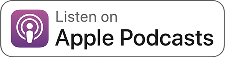 Listen to Innovation Decoded on Apple Podcast. This opens a new window.