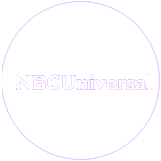 NBCUniversal
