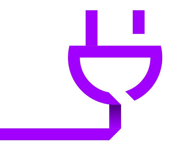 Accenture Career Opportunities | Israel