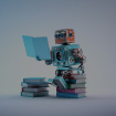 A robotic future for accounts payable?