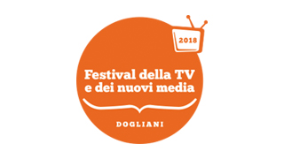 Dogliani TV & New Media Festival logo