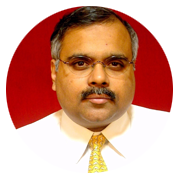 Satish Janardhanan