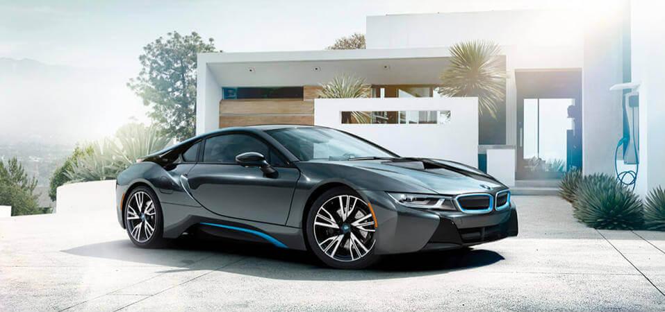44b9073e16c2 BMW