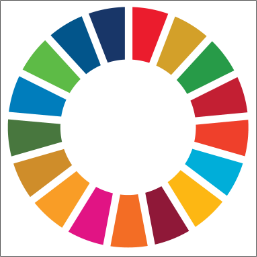The special edition of the UN Global Compact- Accenture Strategy CEO study: Transforming partnerships for the SDGs