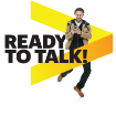 Ready to Talk: The Power of Conversational Banking