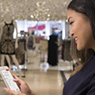 Future of Retail is AI-powered & merchant-imagined