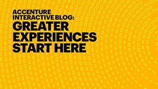 radian6.com - GlaxoSmithKline on Data-Driven Marketing | Accenture