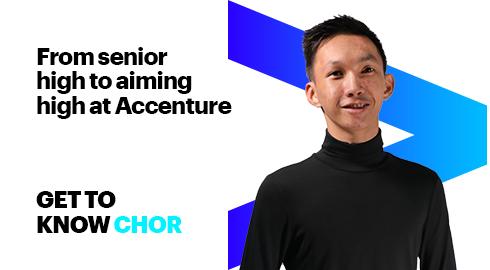 Accenture Philippines Transaction Processing Careers