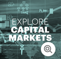 Explore capital markets