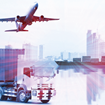 Digital disruption in Freight and Logistics