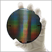 Is the semiconductor industry leading in the new?