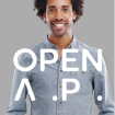 OpenAP: TV's advanced audience platform