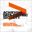 Achieving data-centric security