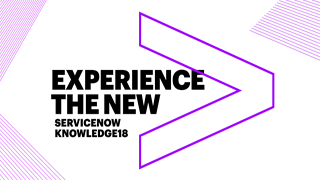 Join Us at ServiceNow's Now Forum & Now Summit | Accenture