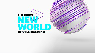 The Brave New World of Open Banking | Accenture