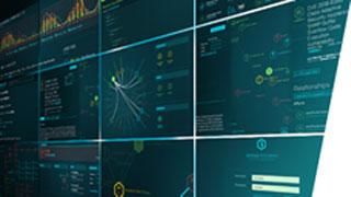 Cyber Threat Intelligence | Accenture