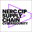 NERC CIP supply chain cybersecurity