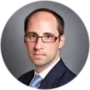 Anthony Romito