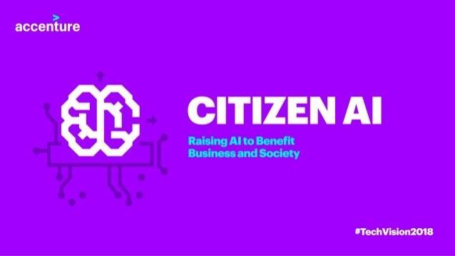 Citizen AI