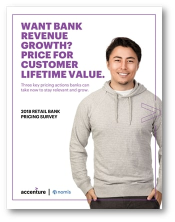 Click here to download the full article. Want Bank Revenue Growth? Price for Customer Lifetime Value. This opens a new window.