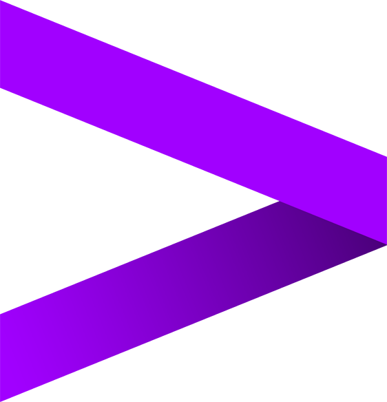 Accenture | New Zealand | New Applied Now